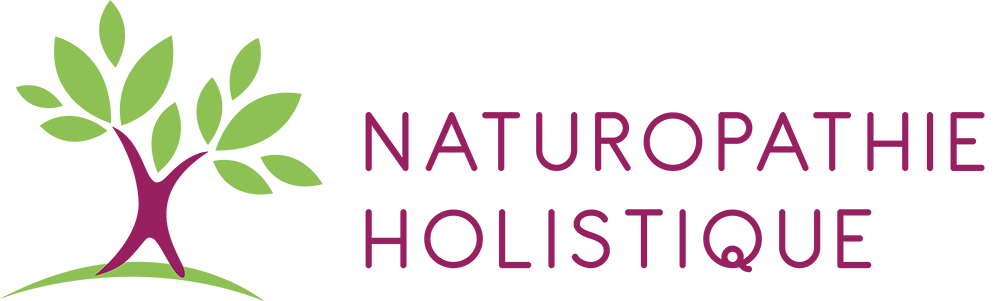 Naturopathie Holistique